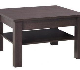 Konferenční stolek Cezar CZ18 milano - JUREK