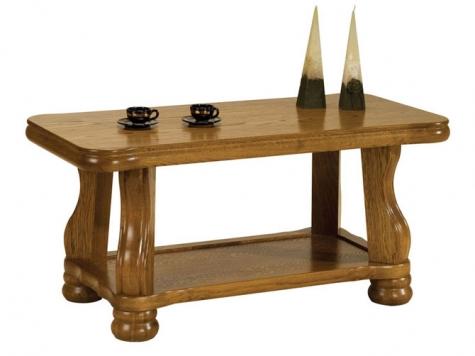 Konferenční stolek Arek II - PYKA