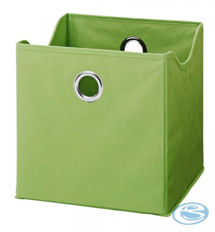 Box combee 82299 zelený - TVI