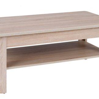 Konferenční stolek Fill - JUREK