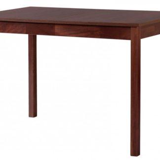 Stůl Max II 60x110 - Dr