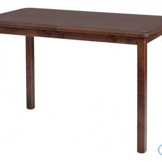 Stůl Max IV rozkládací 70x120/150 - Dr