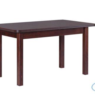 Stůl Wenus II rozkládací 80x140/180 - Dr