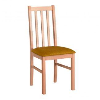 Židle Boss X - Dr
