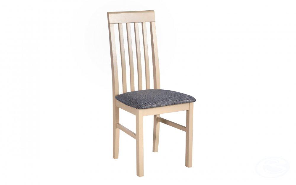 Židle Nilo I - Dr
