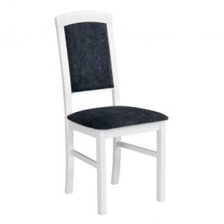 Židle Nilo IV - Dr