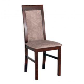 Židle Nilo VI - Dr