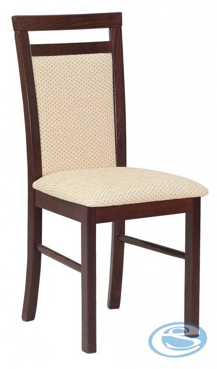 Židle Milano V - Dr