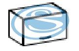 Chamonix skříňka nad digestoř 60OK - FALCO