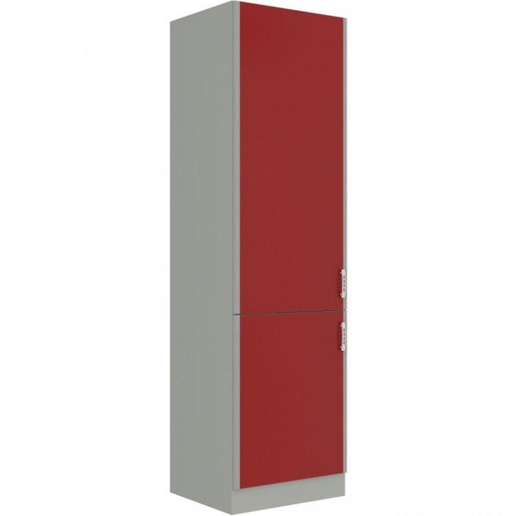 Elma potravinová skříň 60DK - FALCO