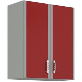 Elma horní skříňka 60G - FALCO