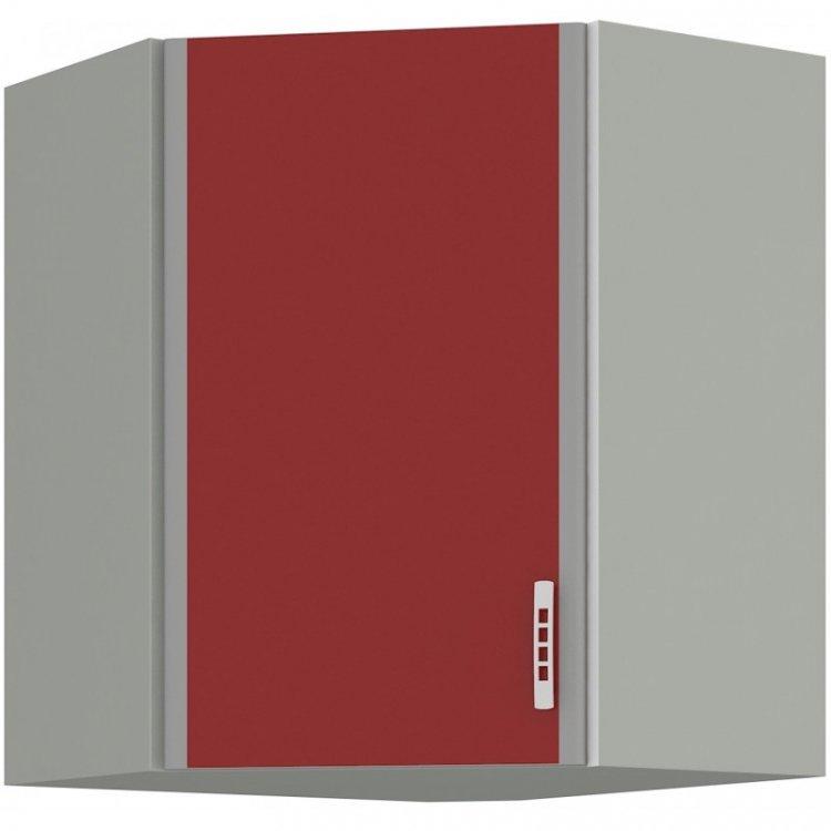 Elma horní rohová skříňka 60/60 - FALCO
