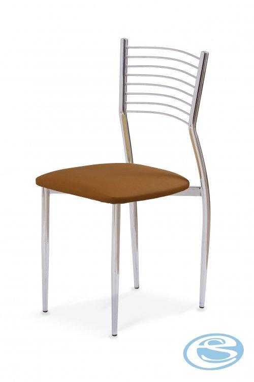 Jídelní židle K9 - HALMAR