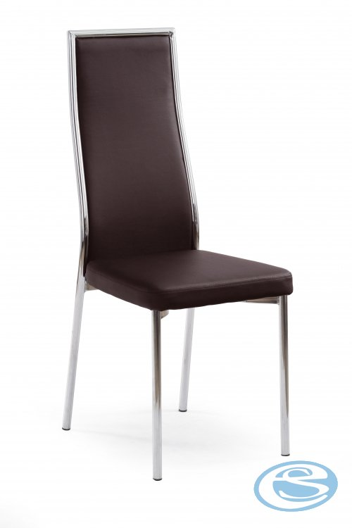 Jídelní židle K86 - HALMAR