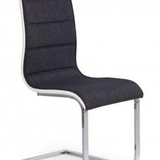 Jídelní židle K105 - HALMAR