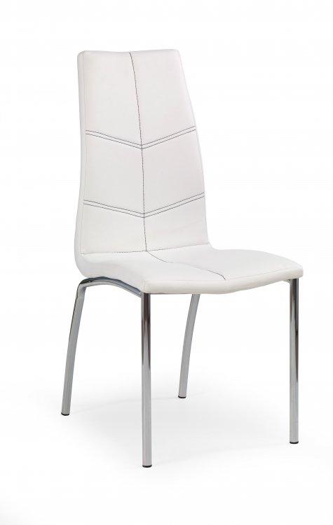 Jídelní židle K114 - HALMAR