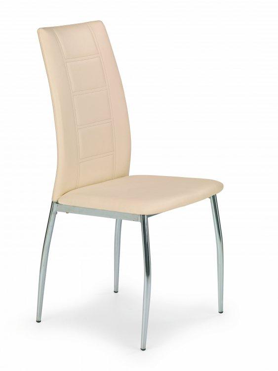Jídelní židle K134 - HALMAR