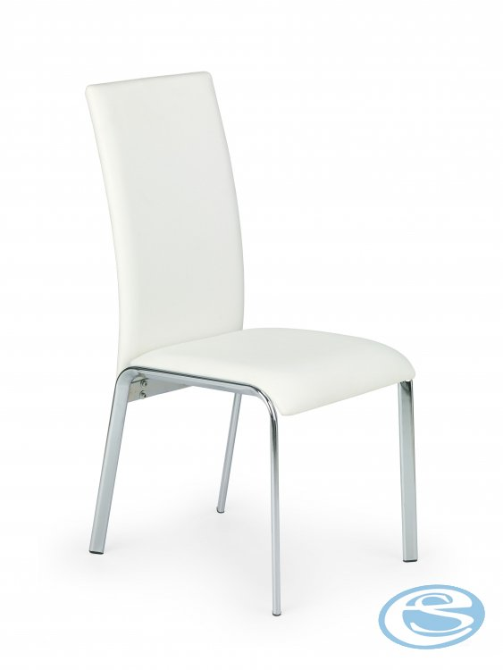 Jídelní židle K135 - HALMAR