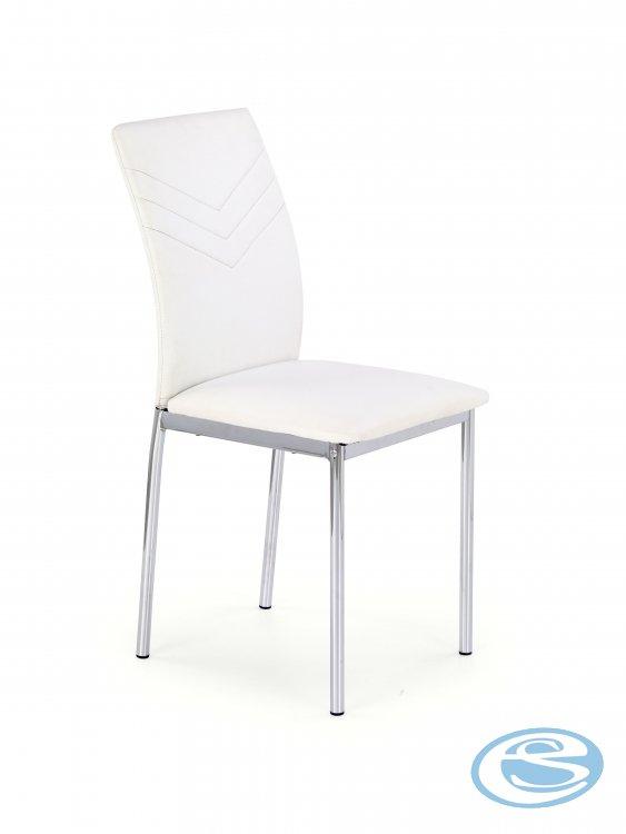 Jídelní židle K137 - HALMAR