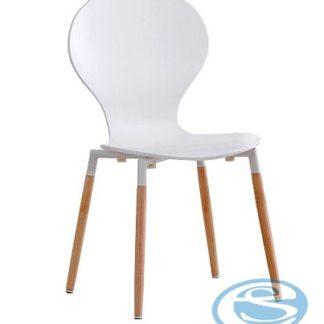 Jídelní židle K164 - HALMAR