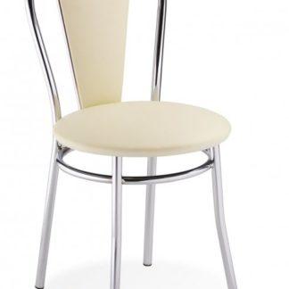 Jídelní židle Tulipan Plus - HALMAR
