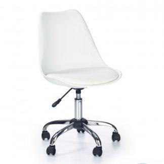 Dětská židle Coco - HALMAR