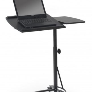 PC stůl B-14 - HALMAR