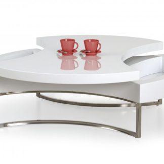 Konferenční stolek Aurea - HALMAR