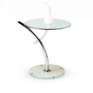 Konferenční stolek Iris - HALMAR