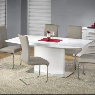 Jídelní stůl Elias - HALMAR
