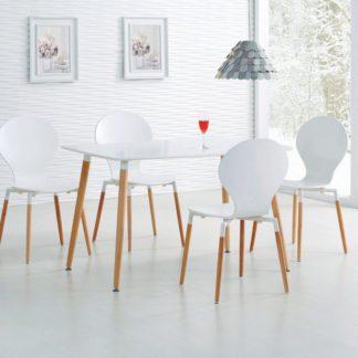 Jídelní stůl Socrates - HALMAR