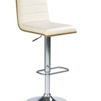 Barová židle H-31 - HALMAR