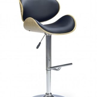 Barová židle H-44 - HALMAR