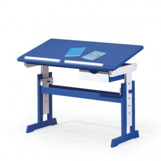 Dětský psací stůl Paco - HALMAR