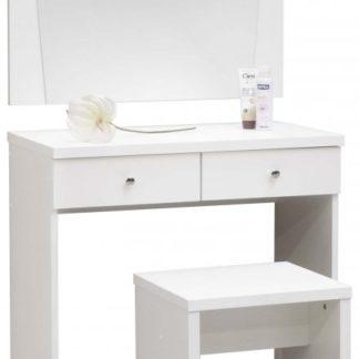 Toaletní stolek Omega - Mikulík