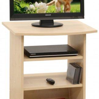 TV stolek Song - Mikulík