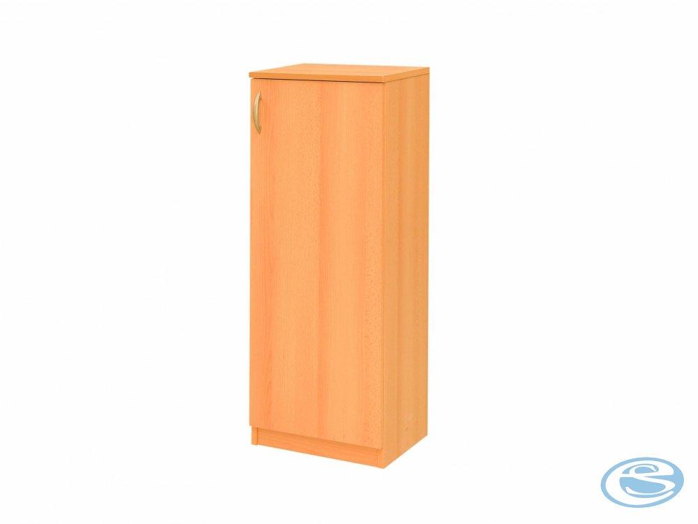 Obývací stěna Sektor-skříňka 6 - Mikulík