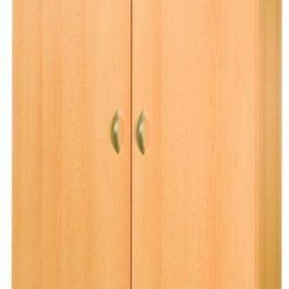 Obývací stěna Sektor-šatní skříň 11 - Mikulík