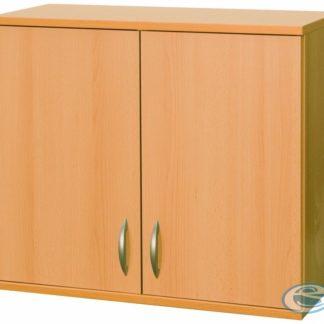 Obývací stěna Sektor-skříňka 13 - Mikulík