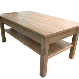 Konferenční stolek R9 Samba sanmarino - JUREK