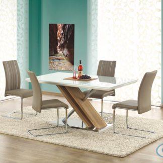 Jídelní stůl Nexus - HALMAR