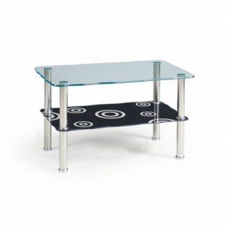 Konferenční stolek Halmar Halia - HALMAR