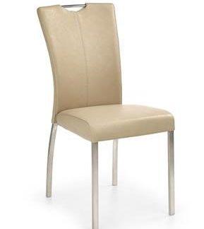 Jídelní židle K178 - HALMAR