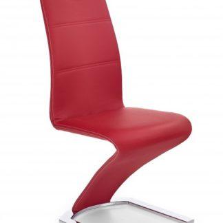 Halmar Jídelní židle K188 - HALMAR