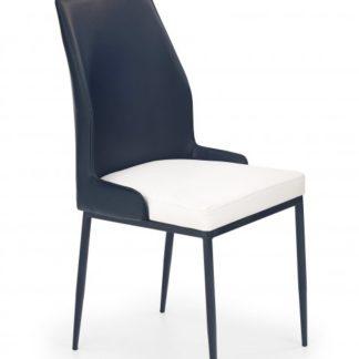 Jídelní židle K199 - HALMAR