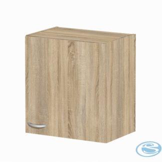 Tvilum Kuchyňská horní skříňka Casa 45514 - TVI