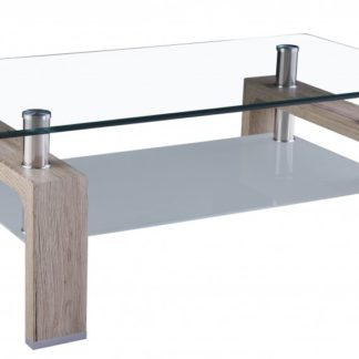 Konferenční stolek Diana san remo - FALCO
