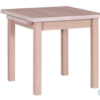 Stůl Max VII rozkládací 80x80/125 - Dr