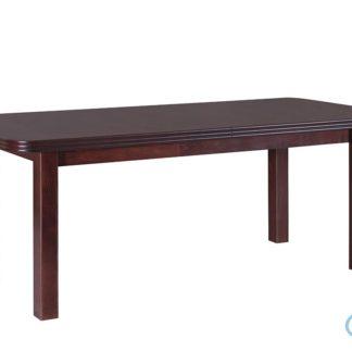 Stůl Wenus VII rozkládací 90x200/280(2x40) - Dr