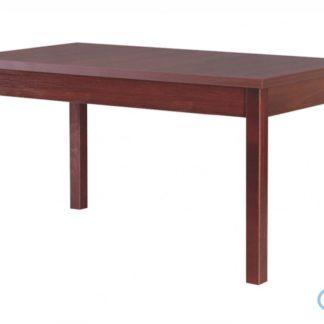 Stůl Modena I rozkládací 80x140/180 - Dr